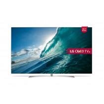 LG OLED55B7V 55' 4K OLED Television