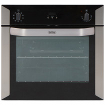 Belling BI60MF Built In Single Oven