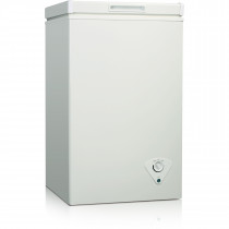 Lec CF61LW Chest Freezer