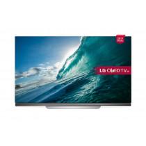 LG OLED65E7V 65' 4K OLED Television