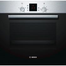 Bosch HBN531E1B Built In Single Oven