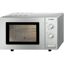 Bosch HMT72G450B Combination Microwave Oven