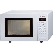 Bosch HMT75M421B Solo Microwave