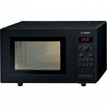 Bosch HMT75M461B Solo Microwave