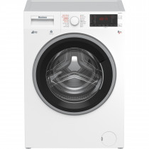 Blomberg LRF285411W 1400 Spin 8kg Wash 5kg Dry Washer Dryer