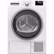 Blomberg LTK2802W Condenser 8kg Tumble Dryer