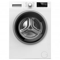 Blomberg LWF27441W 1400 Spin 7kg Washing Machine