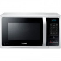 Samsung MC28H5013AW Combination Microwave Oven