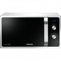 Samsung MS23F301EAW Microwave