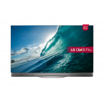 LG OLED55E7V 55' 4K OLED Television