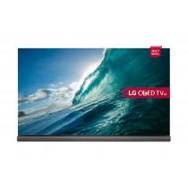 LG OLED77G7V 77' 4K OLED Television