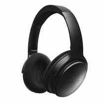 Bose� QuietComfort 35 Wireless Headphones - Black