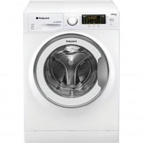 Hotpoint RPD9467JSW 1400 Spin 9kg Washing Machine