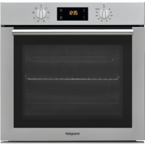 Hotpoint SA4544CIX Built In Single Oven