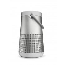 Bose SoundLink Revolve+ Bluetooth Speaker Lux Grey