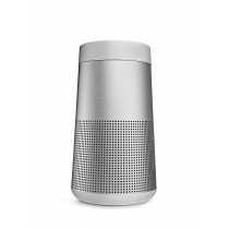 Bose SoundLink Revolve Bluetooth Speaker Lux Gray