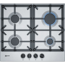Neff T26DS49N0 Gas Hob