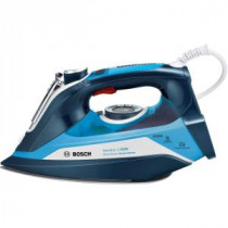 Bosch TDI9015GB 3000 Watts 200g Steam Generator