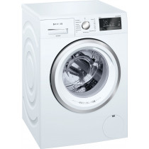 Siemens WM14T391GB 1400 Spin 8kg Washing Machine