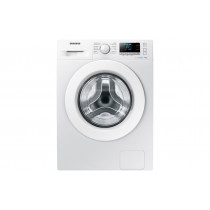 Samsung WW70J5556MW 1400 Spin 7kg Washing Machine