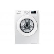 Samsung WW70J5556MW 1400 Spin 7kg Washing Machine