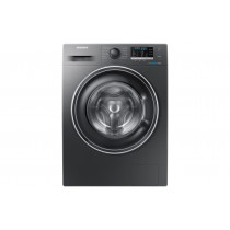 Samsung WW80J5555EX 1400 Spin 8kg Washing Machine