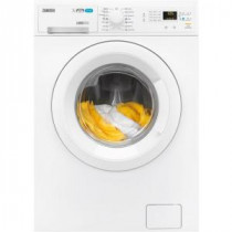 Zanussi ZWD71460NW 1400 Spin 7kg Wash 4kg Dry Washer Dryer