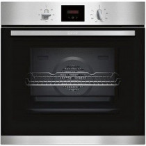 Neff B1GCC0AN0B Built In Single Oven