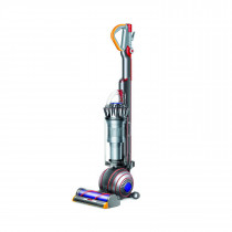 Dyson Ball Animal 2+ Bagless Upright Vacuum Cleaner