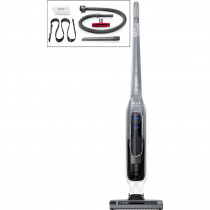 Bosch BBH625M1 Stick Vacuum Cleaner