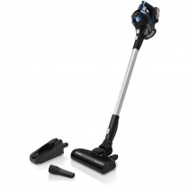 Bosch BBS611GB Stick Vacuum Cleaner