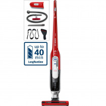 Bosch BCH6PT18GB Stick Vacuum Cleaner