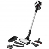 Bosch BCS612GB Stick Vacuum Cleaner