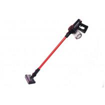Linsar BH607 Bagless Vacuum Cleaner