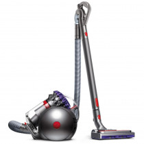 Dyson Big Ball Animal 2+ Bagless Cylinder Vacuum Cleaner