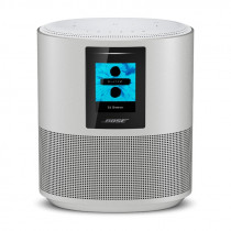 Bose Home Speaker 500 - Silver