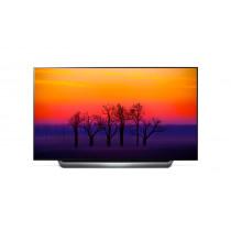 """LG OLED55C8PLA 55"""" 4K OLED Television"""