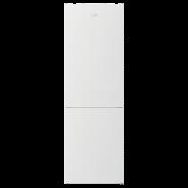 Beko CCFH1685W 60cm Frost Free Fridge Freezer