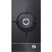 Fisher & Paykel CG301DNGGB1 Series 9 30cm Gas Hob