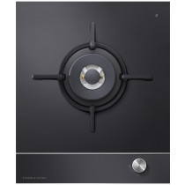 Fisher & Paykel CG451DNGGB1 Series 9 45cm Gas Hob