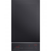 Fisher & Paykel CI302DTB3 Series 9 30cm Induction Hob