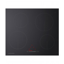 Fisher & Paykel CI604CTB1 Series 7 60cm Induction Hob