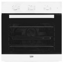 Beko CIF71W Built In Single Oven