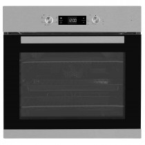 Beko CIF81X Built In Single Oven