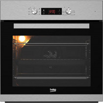 Beko CIM91X Built In Single Oven