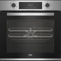 Beko CIFY81X Built In Single Oven