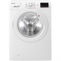 Hoover DHL14102D3 1400 Spin 10kg Washing Machine