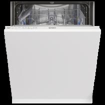 Indesit DIE2B19UK Built In 13 Place Settings Dishwasher