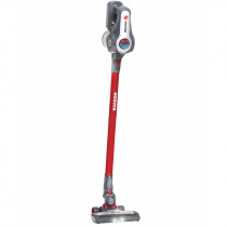 Hoover DS22GR 2in1 Cordless Stick Vacuum Cleaner