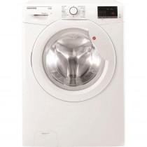 Hoover DWOA59H3 1500 Spin 9kg Washing Machine